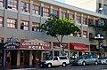 Gaslamp Quarter, San Diego, CA 92101, USA - panoramio (12).jpg