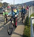 Gastineau Elementary Bike to School Day (17392864802).jpg