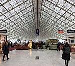 Gates-Terminal-2F-Paris-Charles-de-Gaulle-Roissy-en-France-02-2018.jpg