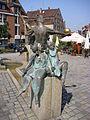 Gauklerbrunnen Fürth 09.jpg