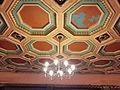 Gaumont State Cinema Kilburn 2013-09-21 12.32.10 (by Nathan).jpg
