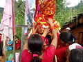 Gaura festival4.jpg