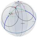 Gauss PZX1-PZX2 v4 cr.png