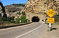 Gaviota-tunnel.jpg