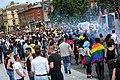 Gay pride 061 - Marche des fiertés Toulouse 2011.jpg