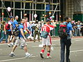 Gay sportsmen (23156430).jpg