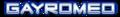 Gayromeo-logo.png