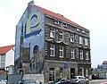 Gdańsk, Wyspa Spichrzów - fotopolska.eu (235235).jpg