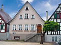 Geburtshaus Heidegger-ColAdj.JPG