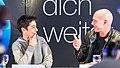 GedankenTanken Köln 2018 - 01 - PK zur Verleihung des Preises Die Blaue Zunge-0056.jpg