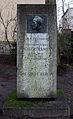 Gedenkstein Dorfstr 25 (RahndWil) August Herrmann.jpg