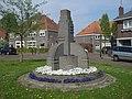 Geertruidenberg kunstwerk bloemenmonument.jpg