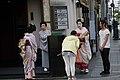 Geisha and maiko in Kyoto - 20150620 - 01.jpg