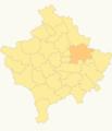 Gemeinde Prishtine.png