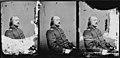 Gen. Benjamin F. Butler (4272297566).jpg