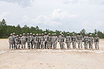Gen. Grass visits SC Guard troops 140816-Z-WS267-131.jpg