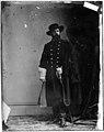 Gen. Richard Busteed (4228664652).jpg