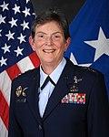 Gen Ellen Pawlikowski 2015.JPG