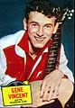 Gene Vincent 1957.JPG