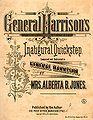 GeneralHarrisonsInauguralQuickstep1889.jpeg