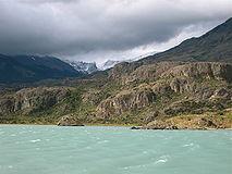 General Carrera Lake.JPG