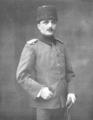 General Enver Pascha 1917 C. Pietzner.png