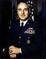 General John W. Pauly January 28, 1982.JPEG