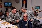 Generals express gratitude for Paratroopers' service DVIDS66008.jpg