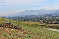 Geneva Countryside in Autumn - panoramio (72).jpg