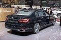 Geneva International Motor Show 2018, Le Grand-Saconnex (1X7A1046).jpg