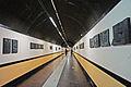 Genoa - tunnel.jpg