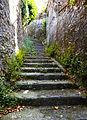 Genova - stairs.jpg