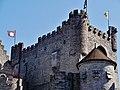 Gent Burg Gravensteen Palas 2.jpg