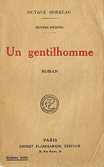 http://upload.wikimedia.org/wikipedia/commons/thumb/5/52/Gentilhomme2.jpg/150px-Gentilhomme2.jpg