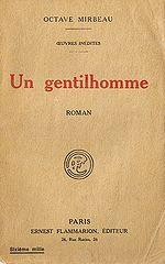 http://upload.wikimedia.org/wikipedia/commons/thumb/5/52/Gentilhomme2.jpg/150px-Gentilhomme2.jpg
