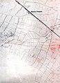 Geodetska karta na okolinata na Drachevo, 1930-te.jpg