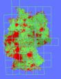 Geograph-de.png