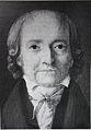 Georg Ludwig Engelhard Krebs00.jpg