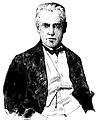 George-Étienne Cartier (1814-1873).jpg