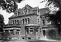 George B. Hayes House, 217 North Street, Buffalo, New York, 1915.jpg