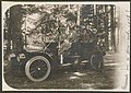 George Frye in an automobile with family and friends, Seattle, ca 1908 (MOHAI 8382).jpg