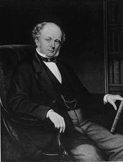 George Harris (barrister)