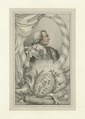 George III (NYPL Hades-286777-EM3786).tiff