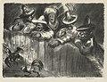 George Overbury (Pop) Hart - The Jury - 1951.42 - Cleveland Museum of Art.jpg