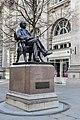 George Peabody Statue.jpg
