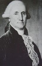 george washington - photo #7