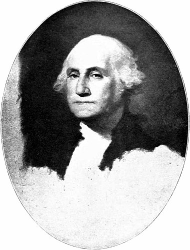 George Washington by Gilbert Stuart - B&W.jpg