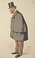 George Weld-Forester, Vanity Fair, 1875-10-16,crop.jpg