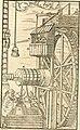 Georgii Agricolae De re metallica libri XII. qvibus officia, instrumenta, machinae, ac omnia deni ad metallicam spectantia, non modo luculentissimè describuntur, sed and per effigies, suis locis (14757033836).jpg