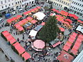 Gera Weihnachtsmarkt.JPG